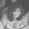 johncomic: (Dawn French)