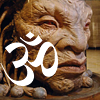 johncomic: (Face of Boe)