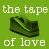 snappleandspam: (tape of love)
