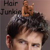 binel63: (Hair Junkie) (Default)