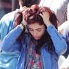 xp_olaris: (Very Stressed)