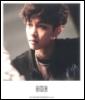 yixingsbaobei13: (Default)