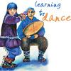 aberdeen: (Eskimo Dance)