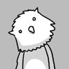 einahsketch: (Owl)