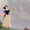 einahsketch: (Snow White - daze)