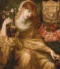 ladyhuntress1213: me (pic#11213664)