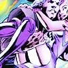 iridania: (Run away with me)