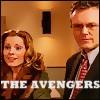 usedtobeljs: (G/A Avengers w/ Gwynnega base)