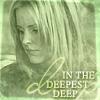 usedtobeljs: (Anya Deepest Deep by Miggy)