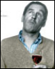 usedtobeljs: (Hugh Johnson book cover)