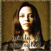 firefly124: drusilla - sanity is overrated (sanity overrated from willow_kat)