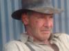 usedtobeljs: (Indiana Jones)