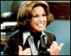 usedtobeljs: (Mary Tyler Moore smile and gesture)