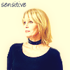 usedtobeljs: (Joanna Lumley sensitive from kathyh)