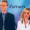 usedtobeljs: (Giles anya partners by kathyh)