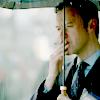 usedtobeljs: (Mycroft Holmes whom I love)