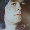 serena_vox: (Vincent Cavanagh - Stars) (Default)