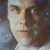 serena_vox: (Danny Cavanagh - Stars)