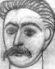 bey: (stalin)