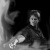 montybird: (smoking gun)