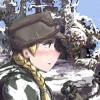 tomoboshi: (lyran)