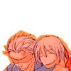 braver_backup: (Brotherly love?!?!)