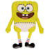 motomuffin: (Spongebob)