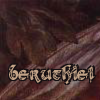 fellbeastie: (beruthiel)