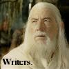 fellbeastie: (writers)