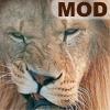 narniaexchange: (lion mod 2)