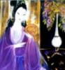 sechan19: (lin fengmian)
