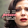 levelesvoiles: (OUAT -> Regina: the person you've become)