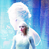 levelesvoiles: (OUAT -> Elsa: conflicted)