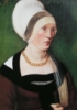 erzsebeta: (1510 Wolf Traut)