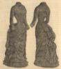 erzsebeta: (May 1883)