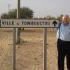 bigbumble: (Timbuktu)