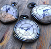 cheshirekitten7: (часы)