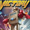 anuran: (VICTORY)