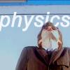 trinsy: (physics)