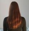 lyonessheart: (my hair)