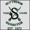 rosevalleynb: (Slytherin)