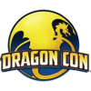 dragoncon_lj_archive: (Default)