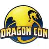 dragoncon_lj_archive: (Default)
