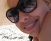pocket1_pita: (beach)