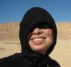 pocket1_pita: (desert)