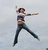 yanadarcy: (jump)