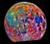 sirius20_81: (colored moon)