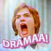 sirius20_81: (drama!)