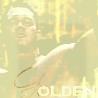 redfiona99: (wrestling)