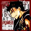 redfiona99: (anime, tsubasa reservoir chronicle)